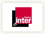 mep_clients_france-inter