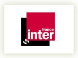 mep_clients_france-inter