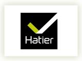 mep_clients_hatier