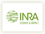 mep_clients_inra