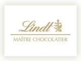 mep_clients_lindt