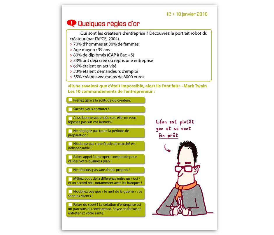 new-agenda16