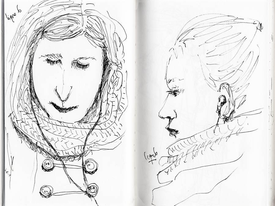 dessin_dans_le_metro_paris
