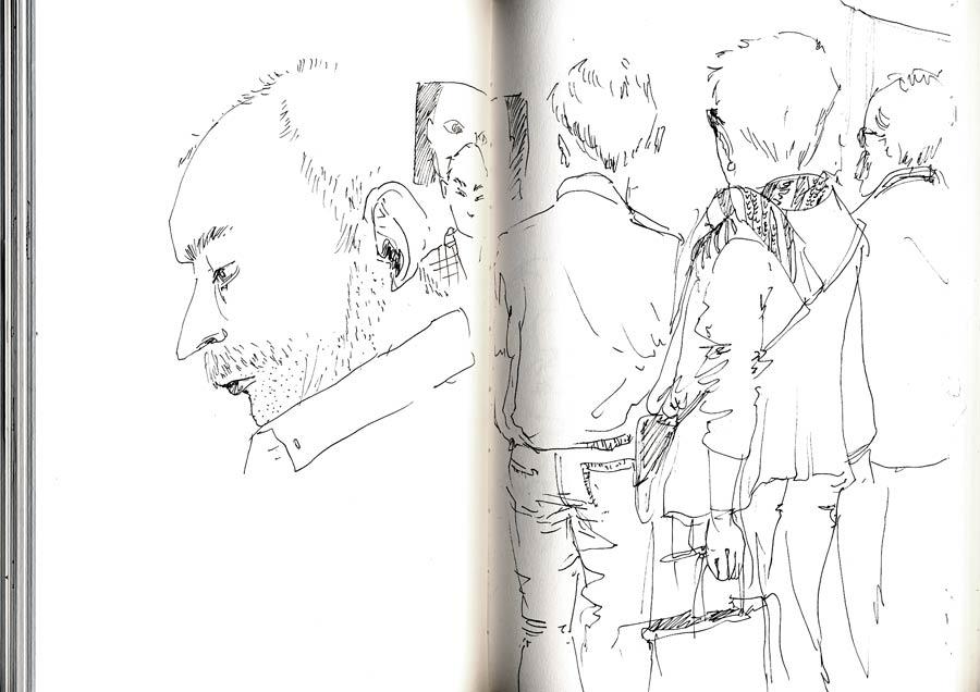 dessin_metro_paris_stylot