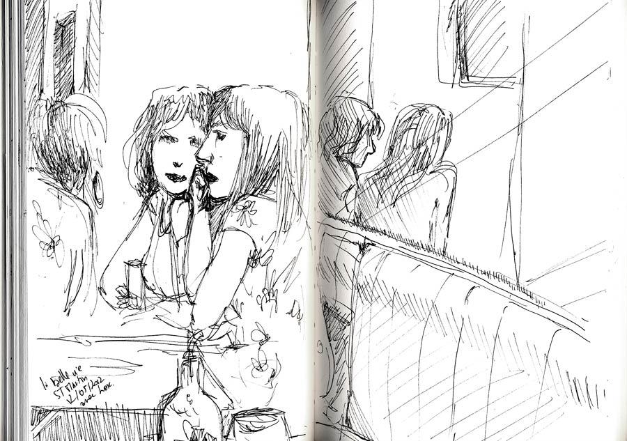 dessin_metro_paris