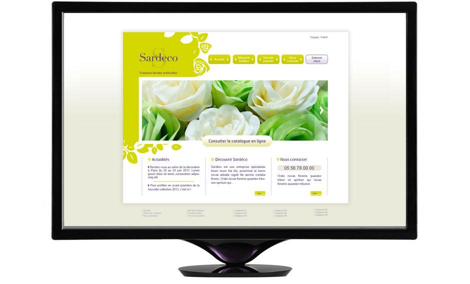 sardeco_webdesign_1