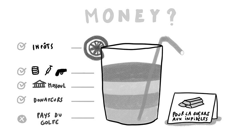 dessin humour, vidéo pédagogique, illustration animée, graphisme et illustrateur freelance