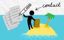 création de vidéo explicative, vulgarisation, paris freelance, illustrateur pour video